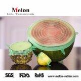 De Cake van het silicone vormt het Silicone Cookware van de Vormen van het Baksel van het Silicone