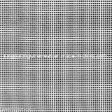 Schermo dell'insetto della vetroresina dei prodotti di Anping (kdl-145)