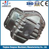 Давление глубинной вытяжки гидровлическое для машины давления глубинной вытяжки двойного действия механически