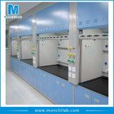 Kundenspezifische Qualitäts-Dampf-Haube