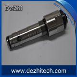 小松の掘削機の部品のためのPC300 PC400の回転式弁圧力安全弁