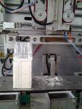 Máquina de embalagem de levedura máquina de embalagem a vácuo