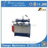 Prezzo tagliante della macchina del tessuto poco costoso idraulico Ymq168