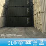 40FT 높은 입방체 선적 컨테이너 제조자 피트