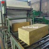 Wasserdichte Glasfaser-Ineinander greifen Rockwool Zudecke (industriell)