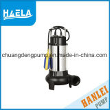 2HP 2 polegadas de bomba boa submergível centrífuga (V1500F)