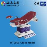 Mt2100 Elektrische Werkende Lijst met Ce en ISO
