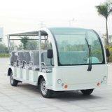 23 مقادات [إلكتريك بوور] حافلة كهربائيّة لأنّ عمليّة بيع [س] يوافق [دن-23] (الصين)