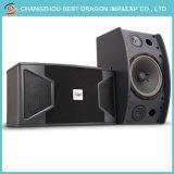 2.1 저음 스피커 스피커 직업적인 KTV Karaoke 소리 가정 극장 시스템