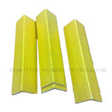 100*100 Fiberglass Angle Pultruded Profile