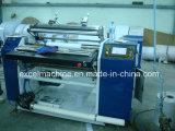 Автоматическая ATM рассечение бумаги машины (KT-900C)