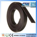 Forti magneti potenti eccellenti della Cina delle strisce magnetiche delle strisce magnetiche