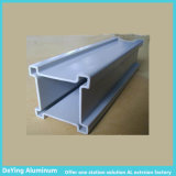 de professionele OEM van de Fabriek Uitdrijving van het Aluminium van de Verwerking van het Metaal van de Oppervlaktebehandeling Industriële