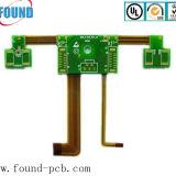 6oz PCB Hal cobre pesado