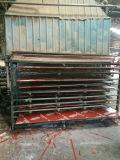 18mm Marinefurnierholz-Aufbau-Furnierholz für Hochbau