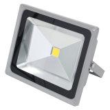 Flut-Licht der Fabrik-Preis-Flut-Lampen-3000-6500k 50W LED