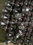 RS25/4b циркуляционный насос с возможностью горячей замены - на холодном двигателе водяного насоса