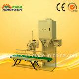 Granulierte Füllmaschine 25kg