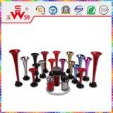 Horn automatico Auto Speaker Black Speaker per il ricambio auto