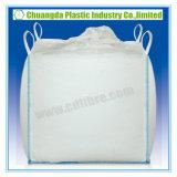Сплетенный PP мешок FIBC большой Jumbo с усиливает ткань