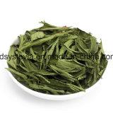 Чисто подсластители продают органический Stevia оптом кристалла Erythritol