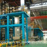 200, 000 tonnes de ligne continue de galvanisation, Cgl