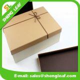 Коробка роскошной косметики упаковывая бумажная (SLF-PB004)