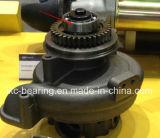 Rolamento da Engrenagem (6312 6310 6208 6212 ou rolamento da bomba de água utilizada
