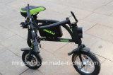 Vente chaude 36V Smart pliable Mini prix d'usine E-scooter pour