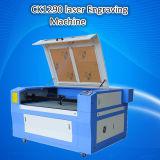 máquina de acero del laser del corte de Stainess del acero de carbón 150W de 1400X1000m m