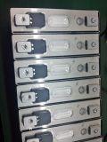 A Samsung 3.7V 94ah Ncm células de baterias de lítio