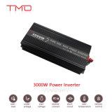 Gleichstrom zu Inverter Gleichstrom 12V Wechselstrom-3000W Energien-Inverter 3000W zum Wechselstrom-110V 220V