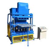 [ل4-10] طين قرميد/قالب آلة تربة قرميد يجعل آلة سعر