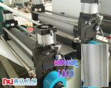 Precio de la máquina de papel de tejido facial de la carpeta de la alta calidad