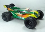 12403-1 / 12 Scale Ep Standard-1 / 12ème 2WD Electric Power R / C hors route Truggy