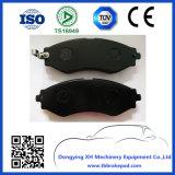 Daewoo Leganzalow를 위한 자동 Spare Part Brake Pads D797