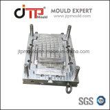 折りたたみPlastic Injection Crate MouldかMold