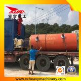 China-automatischer Felsen-Tunnel-Bohrmaschine 1000 mm