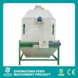 La volaille animale de bétail alimentent la machine de refroidissement