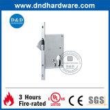 Passaggio Fuction che fa scorrere serratura con l'UL elencata (DDML015)