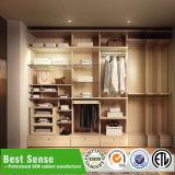 2016 heißer Verkaufs-hölzerne Schlafzimmer-Möbel