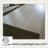 ISO9001: 2008 UV Glanzende UVMDF MDF/Melamine MDF/High van de Grootte 4*8