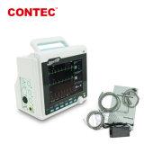 Contec Cms6000 환자 치료 모니터