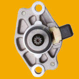 Assy для Motorcycle, Assy Motor стартера AG-50 Motorcycle Starter