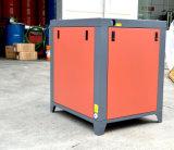 Acheter les compresseurs à vis rotatoire pour le générateur d'azote