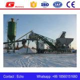 Station de mélange de la colle Yhzs25 mobile en Chine