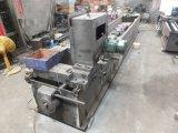 Машина ножа меля и заточник лезвия для Chipper древесины