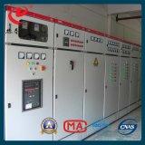 Bevestigde het Lage Voltage van de Reeks van Ggd de ElektroKabinetten van de Raad van het Comité van de Schakelaar