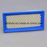 Briggs Stratton 494511 Luftfilter 492889 17211-883-W20