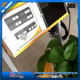 Galin/Gema Matel/rivestimento della polvere/macchina di plastica vernice/dello spruzzo (OPTFlex-F) per il rivestimento di alta qualità